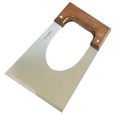"Нож для сыра ""Эменталер"" 17 см, Италия"