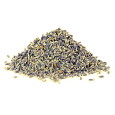 Лаванда крымская сушеная - 30 грамм