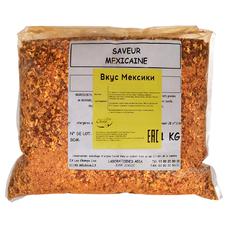 """Смесь специй """"Вкус Мексики"""", 1 кг (Франция)"""
